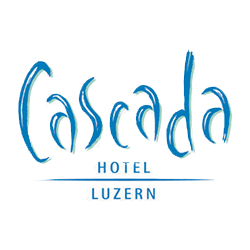Swisspecial - Private Guiding in Switzerland - About Us - Cascada Hotel Luzern