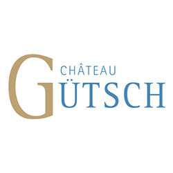 Swisspecial - Private Guiding in Switzerland - About Us - Chateau Gütsch Luzern