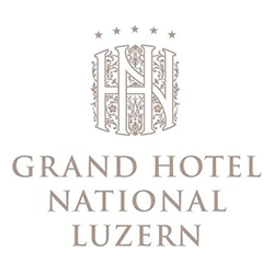 Swisspecial - Private Guiding in Switzerland - About Us - Grand Hotel National Luzern
