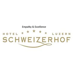Swisspecial - Private Guiding in Switzerland - About Us - Hotel Schweizerhof Luzern