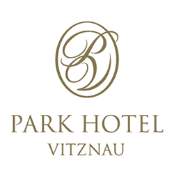 Swisspecial - Private Guiding in Switzerland - About Us - Park Hotel Vitznau