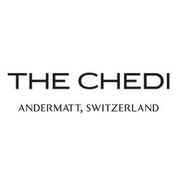 Swisspecial - Private Guiding in Switzerland - About Us - The Chedi Andermatt