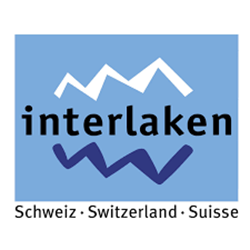 Swisspecial - Private Guiding in Switzerland - About Us - Tourist Office Interlaken