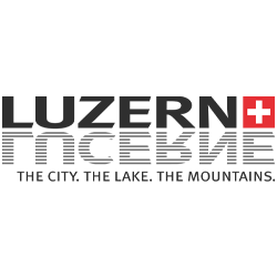 Swisspecial - Private Guiding in Switzerland - About Us - Tourist Office Lucerne