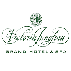 Swisspecial - Private Guiding in Switzerland - About Us - Victoria Jungfrau Grand Hotel & Spa