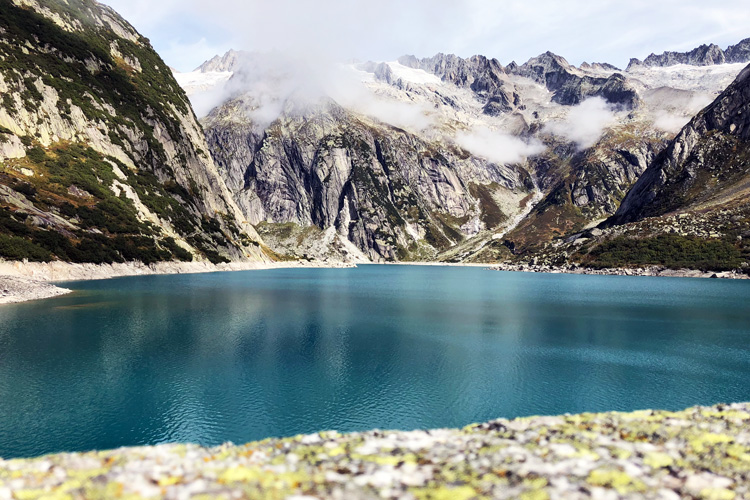 Swisspecial - Private Guiding in Switzerland - Trips - Secret Mountain Highlights 2