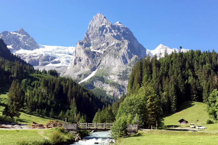 Swisspecial - Private Guiding in Switzerland - Trips - Secret Mountain Highlights